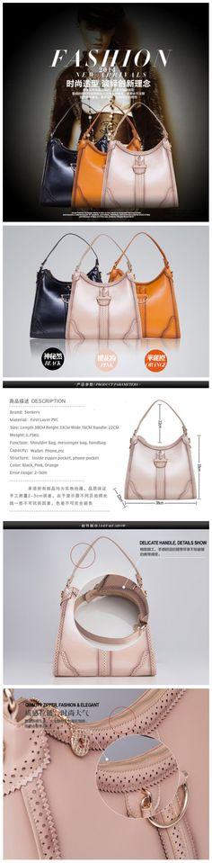 womens leather handbags,designer handbags$47.02