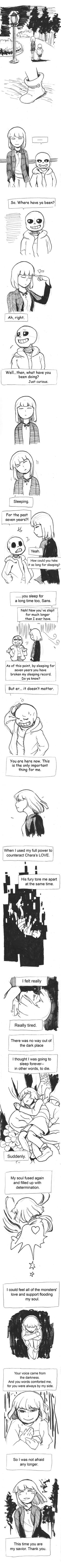 Stand-in Chapter one 05 Let me explain: Chara doesn't hate Frisk here, the only thing he wants to do is to provoke Sans.Relationship: Sans x Frisk ○ In this story, Chara . Undertale Ships, Undertale Cute, Undertale Comic, Frans Undertale, Undertale Memes, Undertale Fanart, Sans X Frisk Comic, Gaster Sans, Pokemon