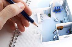 5 Conseils Pour Bien Choisir Votre Local Commercial ! #immobilier