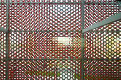 Galería - Galería de Ventas Vanke del Nuevo Centro de la Ciudad / Spark Architects - 10