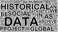 Big Data y humanidades digitales: de la computación social a los retos de la cultura conectada | Artículo | CCCB LAB