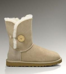 Christmas SALE, #UGGCLAN BEST UGG BOOTS ONLINE OUTLET, Christmas Promotion, up to 80% discount off, Free shipping world wide.