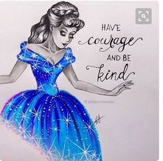 Image discovered by nicolemisquitta. Find images and videos about disney, princess and cinderella on We Heart It - the app to get lost in what you love. Walt Disney, Deco Disney, Disney Love, Disney Magic, Disney Art, Disney Songs, Citations Disney, Citations Film, Disney Princess Quotes