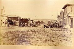 West Street – Durban – A Pictorial History African History, South Africa, Street View, Outdoor, Image, Beautiful, Cape Town, Childhood Memories, Graham