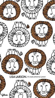 Kids Patterns, Print Patterns, Nature Wallpaper, Iphone Wallpaper, Kids Graphics, Animal Doodles, Epic Art, Fashion Design Drawings, Surface Pattern Design