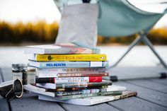Gifts for the bookworm in your life