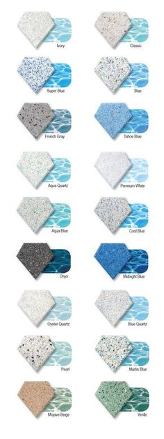 POOL Spa Fountains Finishes Diamond Brite for Pool Contractors – pool ideas Pool Spa, Swimming Pool Tiles, Swiming Pool, My Pool, Swimming Pool Designs, Inground Pool Designs, Piscina Diy, Mini Piscina, Backyard Pool Landscaping