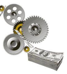 Los 3 Métodos Infalibles para Vender Cualquier Tipo de InmuebleTu Puedes Vender…