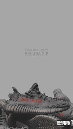 Image Of New Yeezy Desert Rat 500 Chaussure En 2019 46 Best Yeezy 500 Images Yeezy 500 Yeezy . Sneakers Wallpaper, Shoes Wallpaper, Hype Wallpaper, Cool Wallpaper, Yeezus Wallpaper, Yeezy 500, Hypebeast Wallpaper, Sneaker Art, Backgrounds
