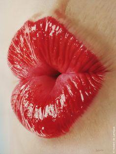 """""""Kiss"""" - Hubert de Lartigue - Bernarducci Meisel Gallery"""