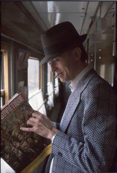 Manofmusic :: Photos sur David Bowie