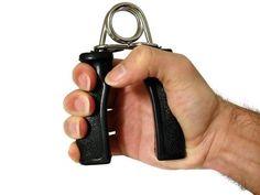 Forearm Tendonitis Exercises