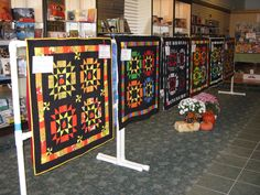 houghton lake memorial day craft show 2015