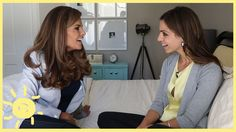 """ELLE 