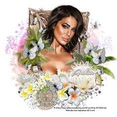 LiMa Inspirations Tagger World 3d Girl, Lima, Crown, World, Inspiration, Jewelry, Biblical Inspiration, Corona, Jewlery