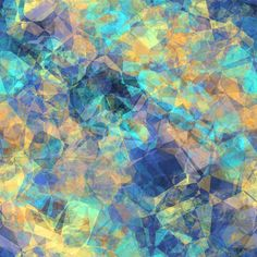 Seamless Abstract Crumpled Tissue Textures 2 | Flickr - Photo Sharing!