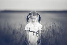 Justyna - Follow me on FB https://www.facebook.com/nejmil.cz/ Thank you :)
