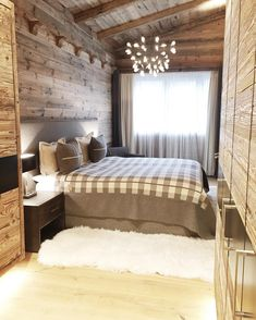 Bed, Link, Furniture, Home Decor, Decoration Home, Stream Bed, Room Decor, Home Furnishings, Beds