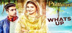 Whats Up Lyrics – Phillauri   Mika Singh, Jasleen Royal #song #Lyrics #Music #Video #whatsup #phillauri #mikasingh