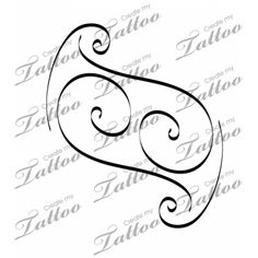 1000 images about sibling tattoo on pinterest letter j