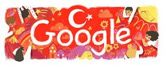 Children's Day 2016 (Panama Venezuela) Date: July 17 2016 Location: Panama Venezuela Tags: National Holiday children chalk Google Doodles, Google Doodle Today, Children's Day 2017, Father's Day 2016, Happy Children's Day, Happy Kids, Honduras, Teachers' Day, Grandparents Day