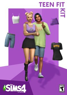 Mods Sims 4, Sims 4 Game Mods, Sims 4 Mods Clothes, Sims 4 Clothing, Clothing Items, Sims 4 Mm Cc, Sims Four, My Sims, Maxis