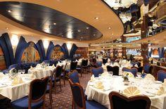 Crucero Francia, Italia, Malta desde 409 €. Barco MSC Poesia, MSC Cruceros - Logitravel.com