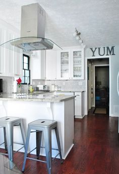 Inspiration pics 2 :: Kitchenyounghouselove001.jpg picture by jengrantmorris - Photobucket