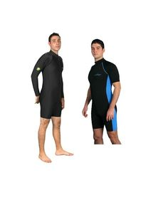 Ecostinger Mens UV SUN Protection Swimwear Clothing | eBay