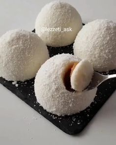 # - Food and Drink Kitchen Art, Doughnut, Waffles, Cheesecake, Deserts, Brunch, Food And Drink, Sweets, Cooking