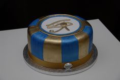 egypt cake - Google Search
