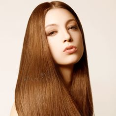 Click to SHOP Just a little pretty reminder! We have an awesome Euro Collection. Clip-ins, I-tips and weft extensions.  . . .   #hair #hairweave #ONYCHair #Eurohair #UKhair #hairextensions #hairstyles #salonlife #blondehair #brunettehair #highlights