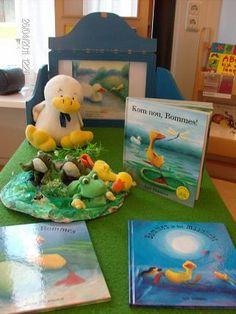 Bommes van Jane Simmons Kindergarten, Classroom, Invitations, Activities, School, Projects, Kids, Crafts, Animals