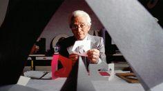 15 Must-Read Design Books From 2015- Munari's Booksi by Giorgio Maffei (Princeton Architectural Press)