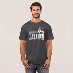 Vintage 1978 Shirt Birthday 40 Tshirt Born Forty - birthday diy gift present custom ideas T Shirt Fun, My T Shirt, Gamer Shirt, Baby Daddy, Algebra, Birthday 40, Birthday Gifts, Birthday Ideas, King T