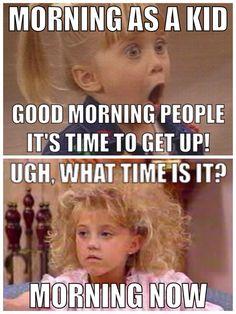 full house meme – – Decor is art Full House Memes, Full House Funny, Full House Quotes, Moving Humor, Fuller House Cast, Friends Tv Quotes, Good Morning People, Michelle Tanner, Bff
