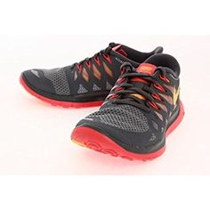 9cdac5e14f9 35 Best Nike Womens Running Shoes images