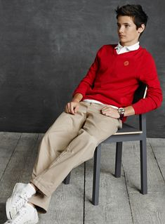 Look great for back to school | Lands' End