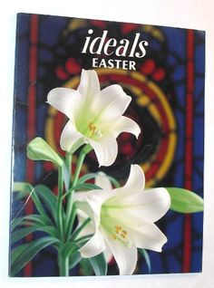 Easter Cross, Amazon, Spring, Free, Amazons, Riding Habit