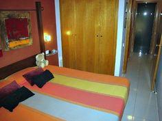 A la venta piso en Sant Pere de Ribes. Situación de la vivienda ideal para familias por su acceso – 98933  Más info: http://bit.ly/venta-vivienda-stpere-plusvila-98933