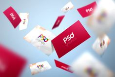 Visit the post for more. Business Card Mock Up, Unique Business Cards, Business Card Design, Web Design, Your Design, Mockup, Visiting Card Design, Flyer Free, No Photoshop
