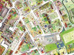 sinclairtown_map.jpg (480×360)