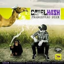 Franciskao Diex - Camel Hash