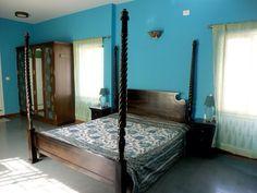 Rang-Decor {Interior Ideas predominantly Indian} Decorating Blogs, Interior Decorating, Interior Ideas, Indian Interior Design, Indian Interiors, Indian Furniture, Indian Homes, Tours, Creative