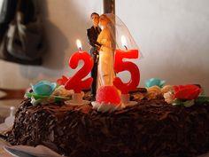 aniversario de bodas - Buscar con Google
