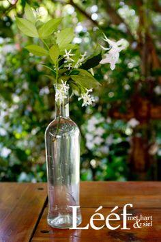 Somer/Summer, vars/Fresh, vakansie/vacation. Fotograaf: Hanneri de Wet. www.leef.co.za Diy Home Decor, Wet, Glass Vase, Afrikaans, Pictures, Magazine, Inspiration, Beautiful, Photos