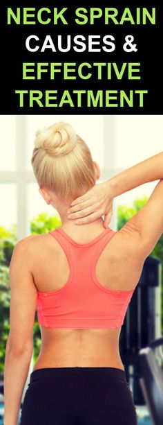 Neck Sprain Causes & Treatment with Effective Ancient Herbal Remedies Herbal Remedies, Home Remedies, Neck Sprain, Blue Makeup Looks, Sports Medicine, Crochet Hair Styles, Garden Styles, Braided Hairstyles, Braid Hairstyles