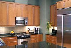 10_1.jpg - Chicago Kitchen Design :: Kitchen Lab