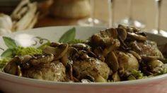 Chicken Breasts with Balsamic Vinegar Allrecipes.com