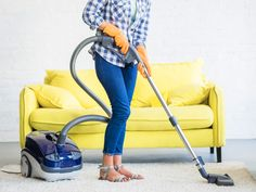 Get affordable carpet steam cleaning in Perth from a professional carpet steam cleaning company. For the best carpet cleaning price in Perth contact us now! Cheap Carpet Cleaning, Carpet Cleaning Equipment, Carpet Cleaning Machines, Professional Carpet Cleaning, Carpet Cleaning Company, Steam Clean Carpet, How To Clean Carpet, Domestic Cleaners, Affordable Carpet